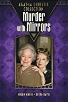 Image of Murder with Mirrors