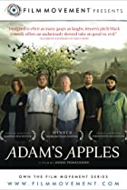 Image of Adam's Apples