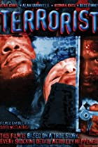 Image of Black Terrorist