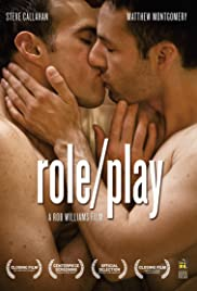 Role/Play (2010) Poster - Movie Forum, Cast, Reviews