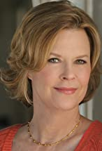 JoBeth Williams's primary photo