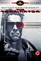Image of The Making of 'The Terminator': A Retrospective