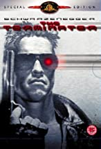 Primary image for The Making of 'The Terminator': A Retrospective