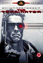 The Making of 'The Terminator': A Retrospective