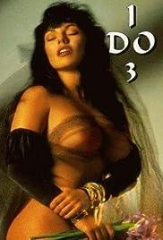 I Do 3 Poster