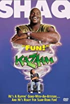 Image of Kazaam
