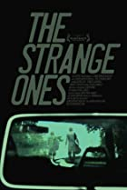 Image of The Strange Ones
