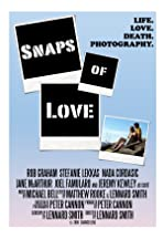 Snaps of Love