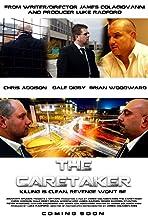 Le Caretaker