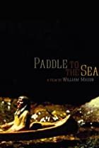 Image of Paddle to the Sea