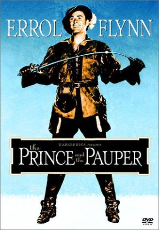 image The Prince and the Pauper Watch Full Movie Free Online