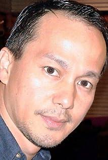 Raul Arellano Picture