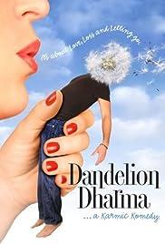 Dandelion Dharma Poster