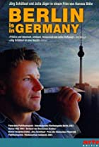Image of Berlin Is in Germany