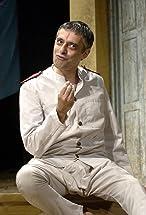 Paul Bhattacharjee's primary photo