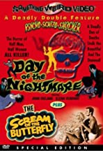 Day of the Nightmare