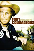 Image of Fort Courageous