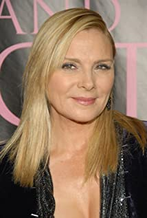 Kim Cattrall New Picture - Celebrity Forum, News, Rumors, Gossip