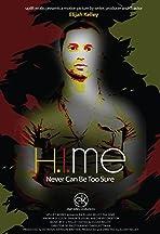 H.I.ME
