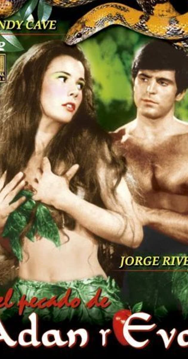 The sin of adam and eve 1969 imdb for Adam i eva salon