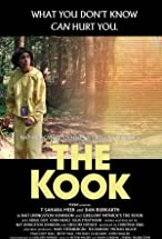 Primary image for The Kook