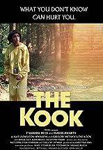 The Kook