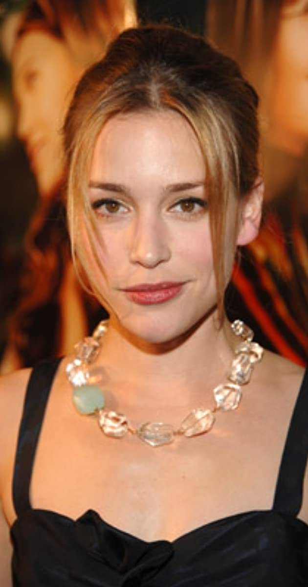 Piper Perabo naked (65 foto), video Tits, Snapchat, swimsuit 2016