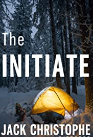 The Initiate Poster