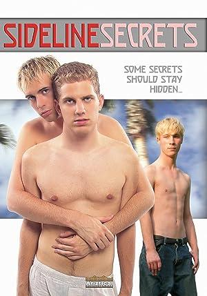 Sideline Secrets 2008 12