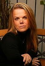 Elena Bertagnolli's primary photo