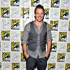 Michael Raymond-James at Once Upon a Time (2011)