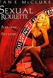 Sexual Roulette Poster