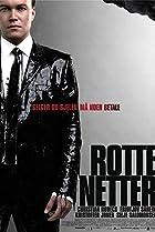 Image of Rottenetter