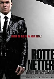 Rottenetter (2009) Poster - Movie Forum, Cast, Reviews