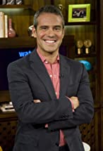 Andy Cohen's primary photo