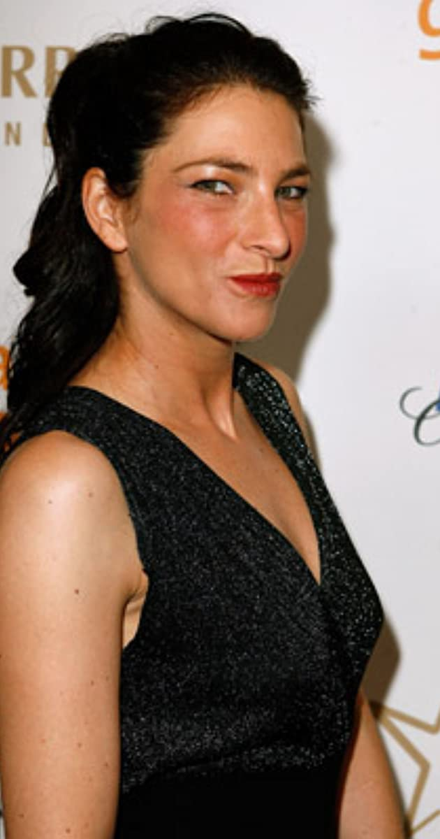 Laura silverman imdb for Laura silverman