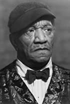 Image of Redd Foxx