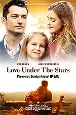 Love Under the Stars(2015)