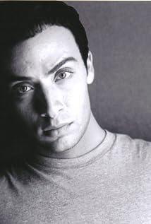 Salvatore Antonio Picture