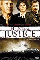 Image of Hunt for Justice