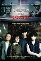 Image of Children in the Crossfire