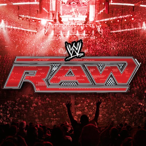 WWE Raw 2017 13th Feb HDRip 600MB