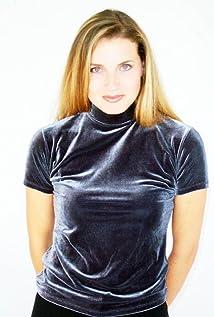 Aktori Anita Gnan