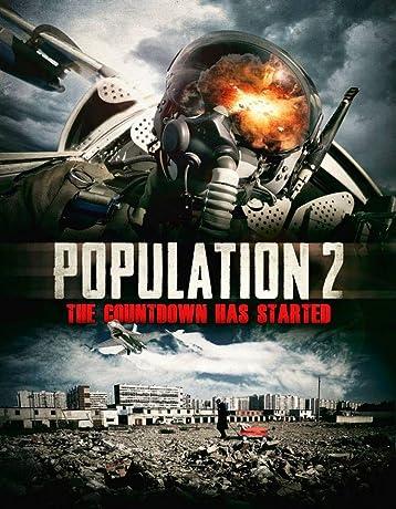Population: 2 (2012)