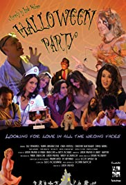 Halloween Party (2012) - IMDb