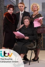 Primary image for The Road to Coronation Street