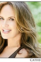 Image of Catherine Bach