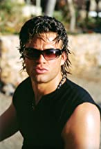 Kostas Sommer's primary photo