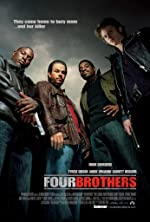 Four Brothers(2005)