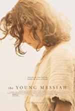 The Young Messiah(2016)